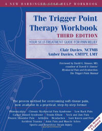 trigger-point-book