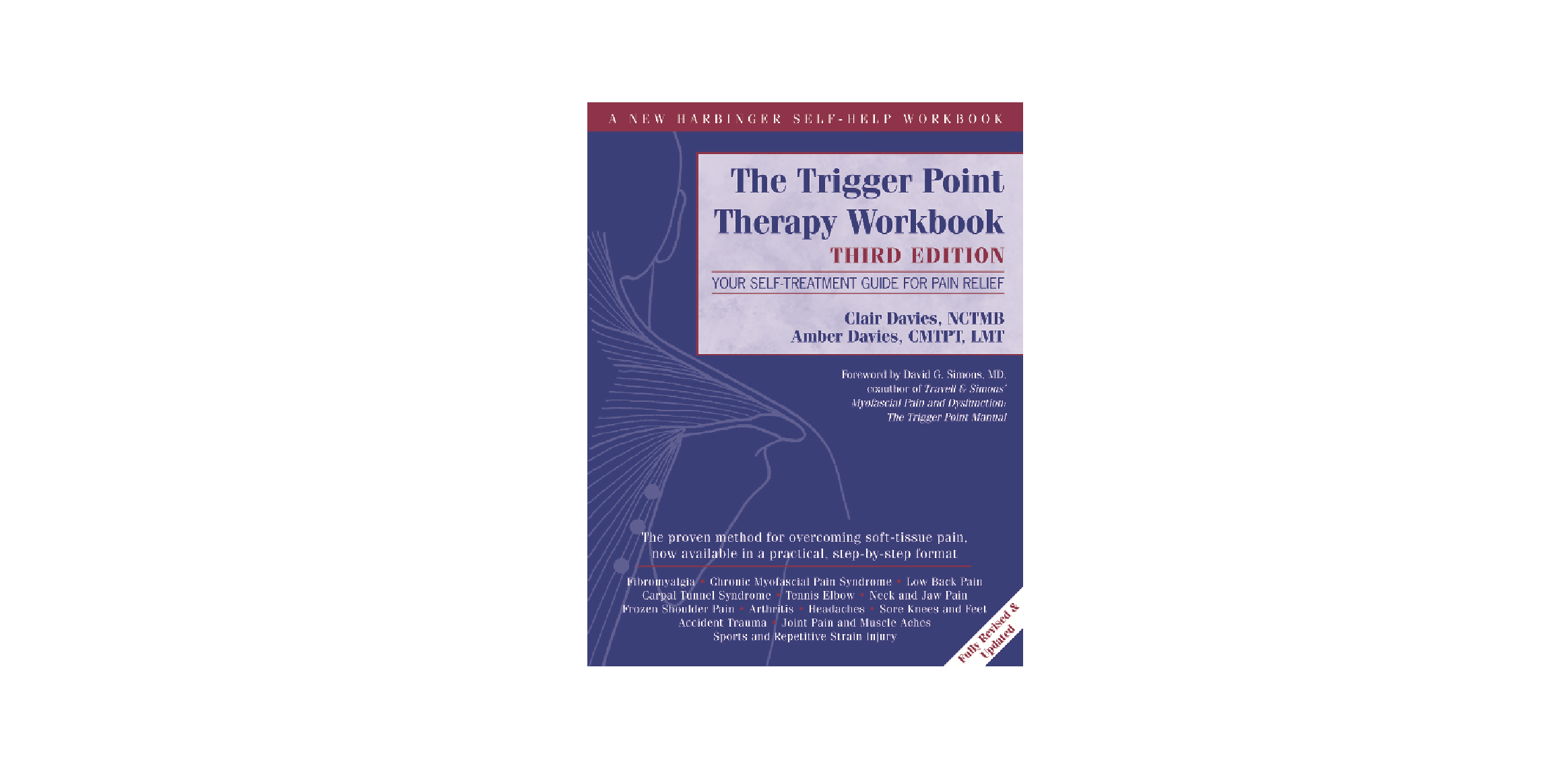 Massage for Therapists: A guide to soft tissue therapy, Third edition